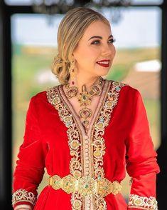 Moroccan Caftan, Caftans, Blouse, Long Sleeve, Sleeves, Trends, Weddings, Tops, Modern
