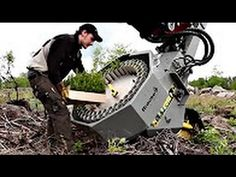10 Amazing Technology Inventions Compilation 2016 #7 - YouTube