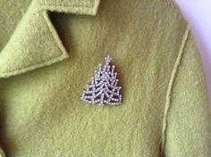 1 kerstboom broche witte glitters.jpg