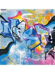 Disorder - Nasty Graffiti Books, Graffiti Pictures, Collage, Spray Can, Figurative Art, Disorders, Canvas Art, Urban, Ceramics