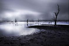 Lake Nillacootie, Victoria