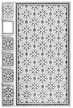 Fichier:Thoinan - Les Relieurs francais p 169.png