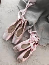 Bildresultat för Nordic chic ballet