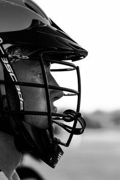 senior picture lacrosse poses boys | Graduation Ideas