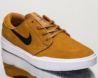 Nike SB Stefan Janoski Hyperfeel men lifestyle sneakers NEW desert 844443-700