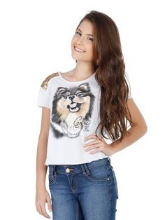As t-shirts s