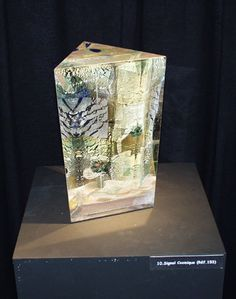 Objects, Glass, Art, Art Background, Drinkware, Corning Glass, Kunst, Performing Arts, Yuri