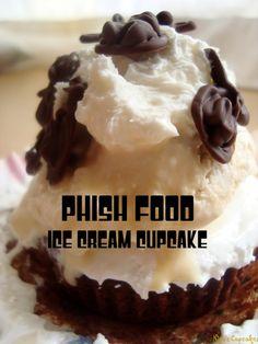 best 25 phish food ice cream ideas on pinterest phish