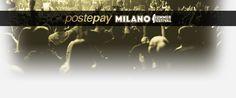 Postepay Milano Summer Festival