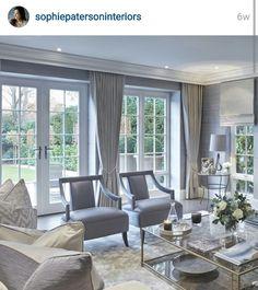 Sophia Paterson Interiors
