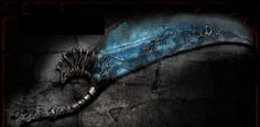 The Water Sword. Prince of Persia Story Inspiration, Tattoo Inspiration, Character Inspiration, Warrior Within, Prince Of Persia, Tactical Equipment, Gaming Wallpapers, Fantasy Weapons, Fantasy Characters