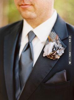 like it | VIA #WEDDINGPINS.NET