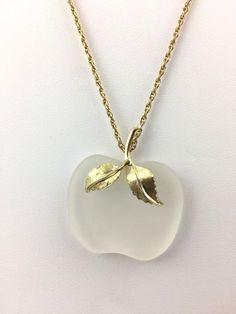 36 LOT Vintage Goldtone Long Stem Rose Findings for Split Chain Necklaces