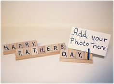 Happy Fathers Day, Dads Day, Daddy Gift, New Dad, Fathers Day Gift, Dad Photo, Dad Frame, Super Dad, Fathers Day Photo, Dad Gift, Grandpa