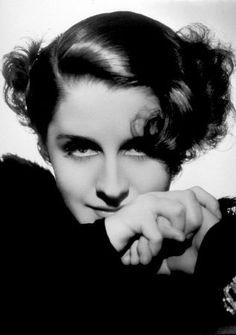 Norma-Shearer