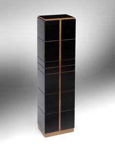 desaive design on m bel. Black Bedroom Furniture Sets. Home Design Ideas