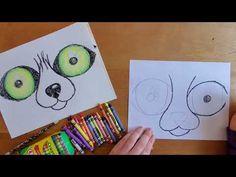 3rd Grade Art Lesson, Grade 1 Art, Third Grade Art, Grade 2, Value Drawing, Drawing Lessons, Art Lessons, Art Club Projects, Fall Art Projects