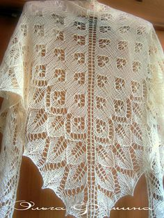 Check out this item in my Etsy shop https://www.etsy.com/listing/594691551/summer-lace-shawl-hand-knit-shawl