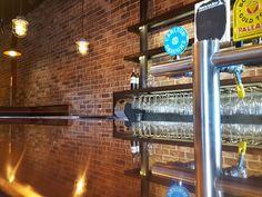 The Bar! #burleighheads #restaurant #moderneuropean