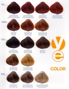 Yellow Hair Dye Colors Google Search