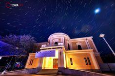 Teatrul de Nord Satu Mare Places Around The World, Around The Worlds