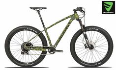 El fabricante de bicicletas Berria Bikes continua su aventura para consolidarse como una sólida opción dentro del mercado, y para ello engrosan su catálogo para el 2016 al presentarnos su versión de una Fat Bike; un modelo que busca ser un punto de encuentro idóneo entre las bicicletas con robustos neumáticos y una máquina para