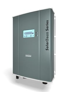 solar inverter for residential, industrial and business using, 1.5kw-20kw, single and daul for choosing.