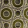 RISING SUN - ROBERT ALLEN FABRICS LEMONGRASS - Gray/Silver - Shop By Color - Fabric - Calico Corners