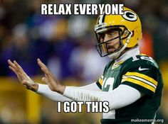 Check out our massive range of Green Bay Packers merchandise! Packers Funny, Packers Gear, Packers Baby, Packers Football, Football Baby, Packers Memes, Nfl Memes, Football Memes, Green Packers