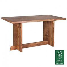 Couchtisch Holz Eichencouchtisch Tisch Balkeneiche Massive Eiche Massivholzcouchtisch