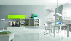 Modernes Wohnzimmer U2013 95 Einrichtungsideen Und Tipps #einrichtungsideen # Modernes #tipps #wohnzimmer