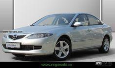 #19) 2006 Mazda6 Mazda6, Bmw, Cars, Vehicles, Autos, Car, Car, Automobile, Vehicle