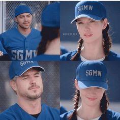 I cant remember this scene Grays Anatomy Tv, Greys Anatomy Characters, Grey Anatomy Quotes, Grey's Anatomy Mark, Lexie And Mark, Jackson Avery, Lexie Grey, Dark And Twisty, Arrow Tv