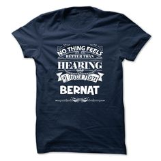 [Cool shirt names] BERNAT  Free Shirt design  BERNAT  Tshirt Guys Lady Hodie  SHARE TAG FRIEND Get Discount Today Order now before we SELL OUT  Camping a hue thing you wouldnt understand name hoodie shirt hoodies