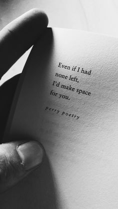 I've never loved someone as much as I've loved you babe❤️ Poem Quotes, Words Quotes, Sad Quotes, Life Quotes, Inspirational Quotes, Lonely Quotes, Lyric Quotes, Daily Quotes, Sayings