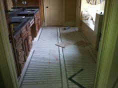 Cozy Floor Heating Systems Electric Radiant Heating Systems for Tile, Stone and Wood Floor Warming