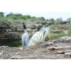 Perspective . . . #nature #waterfall #rocks #green #minimal #travel #_soi #photographer #instagram #everydayeverywhere #myshortstories #greatoutdoors #photography #photooftheday #all_shots #enjoylittlethings  #nikon #iamnikon #chasinglight #lifeofaphotographer  #fromwhereistand #dowhatyoulove #nothingisordinary  #mytinyatlas #justgoshoot #exploretocreate
