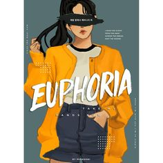 little euphoria 🐰 Foto Bts, Bts Photo, Fanart Bts, Bts Pictures, Photos, Bts Girl, Bts Lyric, Bts Drawings, Bts Chibi
