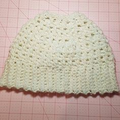 Check out this item in my Etsy shop https://www.etsy.com/ca/listing/129379615/messy-bun-ponytail-hat-beanie-white