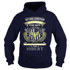 I Love  SIBERT, SIBERT T Shirt, SIBERT Tee Shirts & Tees