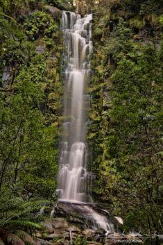 undefined Nature Artwork, Image Types, Waterfalls, Australia, Landscape, Amazing, Outdoor, Beautiful, Outdoors