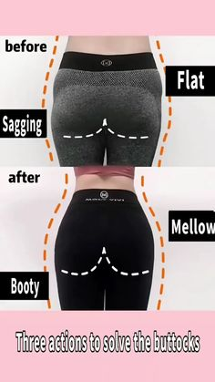 Body Weight Leg Workout, Leg And Glute Workout, Buttocks Workout, Full Body Gym Workout, Slim Waist Workout, Gym Workout Videos, Gym Workout For Beginners, Fitness Workout For Women, Weight Loss Workout Plan