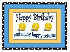 Lustig,E Cards Geburtstag Lustig,Alles Gute Zum Geburtstag Ecard,Geburtstag  Funnies,Geburtstagswünsche,Lustige Alles Gute Zum Geburtstag Bilder,Lustig  ...