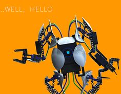 """Check out new work on my @Behance portfolio: """"well,hello"""" http://be.net/gallery/49454223/wellhello"""