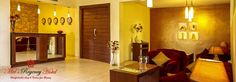 3 Star Hotels in Bangalore - Book luxury 3 star hotels in Bangalore at Mels Hotels, which provides offers for 3 Star hotels in Bangalore at affordable rates. Book Now!http://www.melshotels.com/3-star-hotels-in-bangalore.html