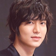 Lee Min Ho ♥ Boys Over Flowers ♥ Personal Taste ♥ City Hunter ♥ Faith Asian Actors, Korean Actors, Korean Dramas, Lee Min Ho Faith, Lee Min Ho Photos, Kim Bum, Ha Ji Won, Hallyu Star, City Hunter