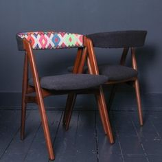 Yucay Chair