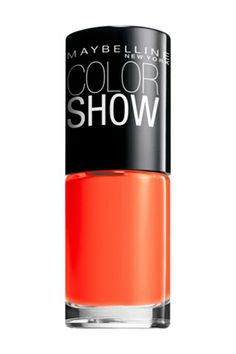 The Best Nail Polishes R29ers Swear By #refinery29