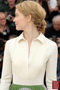 Mia-Wasikowska-Maps-Stars-Louis-Vuitton-Valentino-Cannes-2014-Tom-Lorenzo-Site-TLO (2)