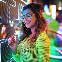 Nagma Mirajkar (TikTok) - Biography, Lifestyle, Boyfriend and Income Best Photo Poses, Photo Poses For Boy, Boy Poses, Cute Poses, Poses For Men, Stylish Photo Pose, Stylish Girl Pic, Girly Pictures, Beautiful Girl Image
